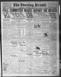 The Evening Herald (Albuquerque, N.M.), 05-31-1920