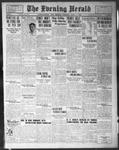 The Evening Herald (Albuquerque, N.M.), 06-01-1920
