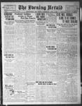 The Evening Herald (Albuquerque, N.M.), 06-02-1920