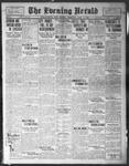 The Evening Herald (Albuquerque, N.M.), 06-03-1920
