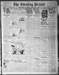 The Evening Herald (Albuquerque, N.M.), 06-04-1920