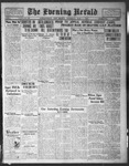 The Evening Herald (Albuquerque, N.M.), 06-05-1920
