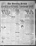 The Evening Herald (Albuquerque, N.M.), 06-08-1920