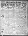 The Evening Herald (Albuquerque, N.M.), 06-09-1920