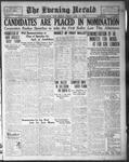 The Evening Herald (Albuquerque, N.M.), 06-11-1920