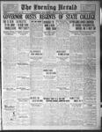The Evening Herald (Albuquerque, N.M.), 06-14-1920