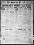The Evening Herald (Albuquerque, N.M.), 06-15-1920