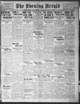 The Evening Herald (Albuquerque, N.M.), 06-16-1920