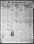 The Evening Herald (Albuquerque, N.M.), 06-17-1920