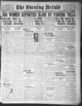 The Evening Herald (Albuquerque, N.M.), 06-18-1920 by The Evening Herald, Inc.