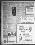 The Evening Herald (Albuquerque, N.M.), 06-19-1920 by The Evening Herald, Inc.