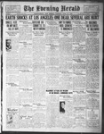 The Evening Herald (Albuquerque, N.M.), 06-22-1920 by The Evening Herald, Inc.