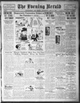 The Evening Herald (Albuquerque, N.M.), 06-23-1920 by The Evening Herald, Inc.