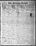 The Evening Herald (Albuquerque, N.M.), 06-24-1920
