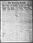 The Evening Herald (Albuquerque, N.M.), 06-26-1920