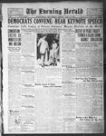 The Evening Herald (Albuquerque, N.M.), 06-28-1920