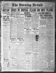 The Evening Herald (Albuquerque, N.M.), 06-29-1920