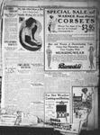 The Evening Herald (Albuquerque, N.M.), 06-30-1920