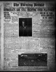 The Evening Herald (Albuquerque, N.M.), 07-01-1920