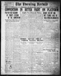The Evening Herald (Albuquerque, N.M.), 07-02-1920