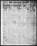 The Evening Herald (Albuquerque, N.M.), 07-03-1920
