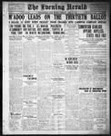 The Evening Herald (Albuquerque, N.M.), 07-05-1920
