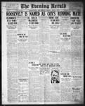 The Evening Herald (Albuquerque, N.M.), 07-06-1920