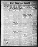 The Evening Herald (Albuquerque, N.M.), 07-07-1920