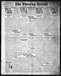 The Evening Herald (Albuquerque, N.M.), 07-08-1920