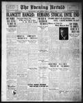 The Evening Herald (Albuquerque, N.M.), 07-09-1920