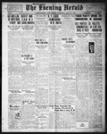 The Evening Herald (Albuquerque, N.M.), 07-10-1920 by The Evening Herald, Inc.