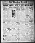 The Evening Herald (Albuquerque, N.M.), 07-12-1920