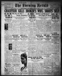 The Evening Herald (Albuquerque, N.M.), 07-13-1920