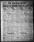 The Evening Herald (Albuquerque, N.M.), 07-15-1920