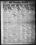 The Evening Herald (Albuquerque, N.M.), 07-23-1920 by The Evening Herald, Inc.