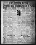 The Evening Herald (Albuquerque, N.M.), 07-24-1920 by The Evening Herald, Inc.