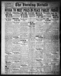 The Evening Herald (Albuquerque, N.M.), 07-26-1920