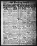 The Evening Herald (Albuquerque, N.M.), 07-28-1920 by The Evening Herald, Inc.