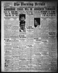 The Evening Herald (Albuquerque, N.M.), 07-30-1920