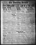 The Evening Herald (Albuquerque, N.M.), 07-31-1920