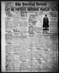 The Evening Herald (Albuquerque, N.M.), 08-03-1920