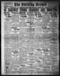 The Evening Herald (Albuquerque, N.M.), 08-04-1920