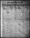 The Evening Herald (Albuquerque, N.M.), 08-05-1920