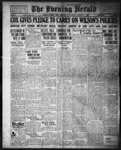 The Evening Herald (Albuquerque, N.M.), 08-07-1920 by The Evening Herald, Inc.