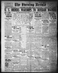 The Evening Herald (Albuquerque, N.M.), 08-16-1920