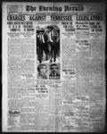 The Evening Herald (Albuquerque, N.M.), 08-19-1920