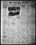 The Evening Herald (Albuquerque, N.M.), 08-20-1920
