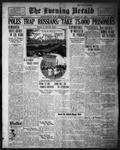 The Evening Herald (Albuquerque, N.M.), 08-23-1920