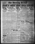 The Evening Herald (Albuquerque, N.M.), 08-24-1920 by The Evening Herald, Inc.