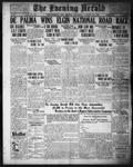 The Evening Herald (Albuquerque, N.M.), 08-28-1920